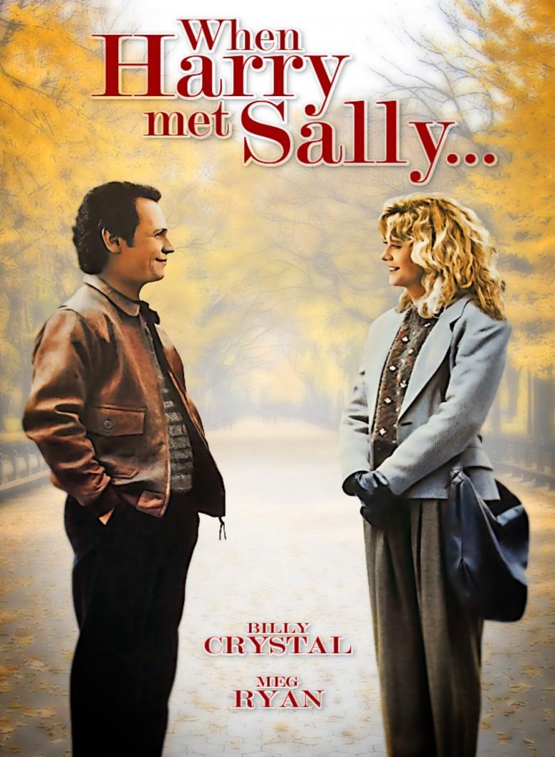 Rencontre romantique film