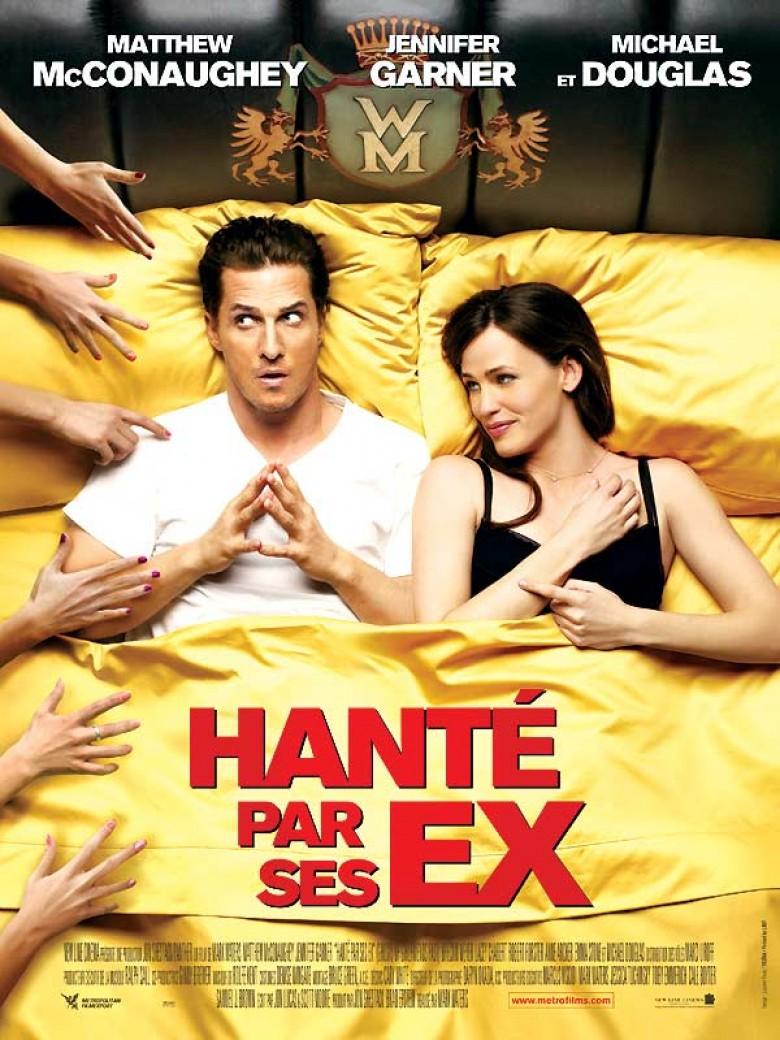 Films de sexe romantiques