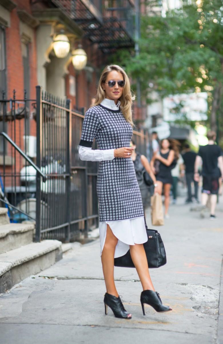 Oversized dress shirt fashion Shirt Sleeves Independant Fashion Store for Women