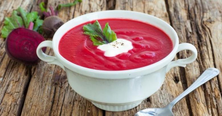 10 recettes de soupes br le graisses. Black Bedroom Furniture Sets. Home Design Ideas