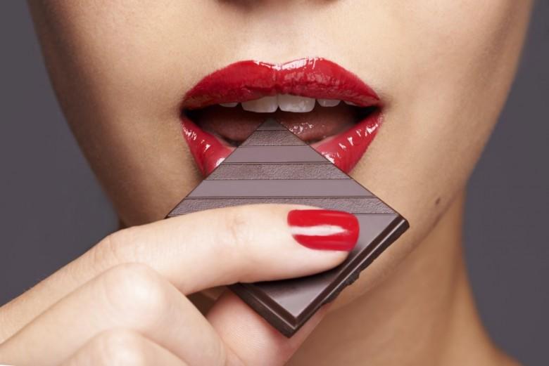 Le chocolat fait-il vraiment grossir ? - Myprotein