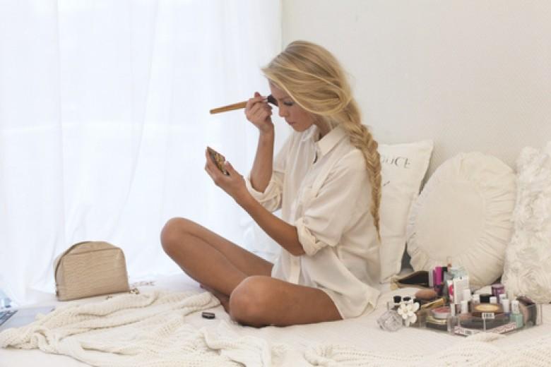 Bellebio : beauté et produits cosmétiques Bio et naturels