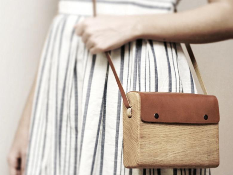 le bois la mati re tendance de demain. Black Bedroom Furniture Sets. Home Design Ideas