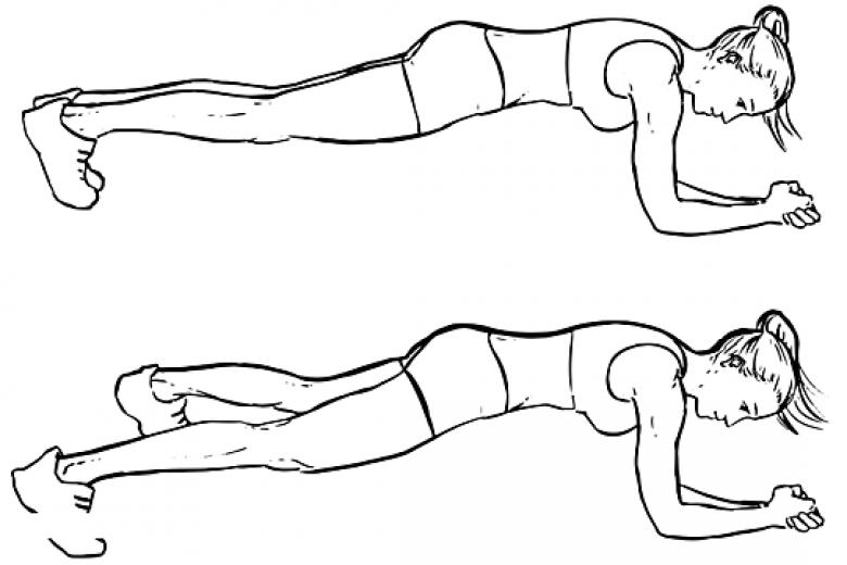 Le profit du massage à la dorsalgie