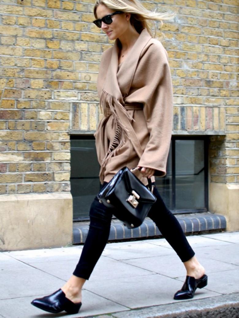 Photo : fashion me Now