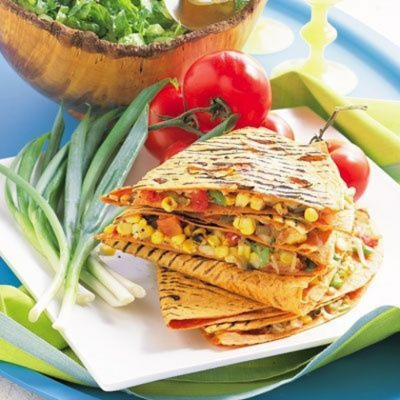 Looking healthy low fat lunch recipes sexy lady