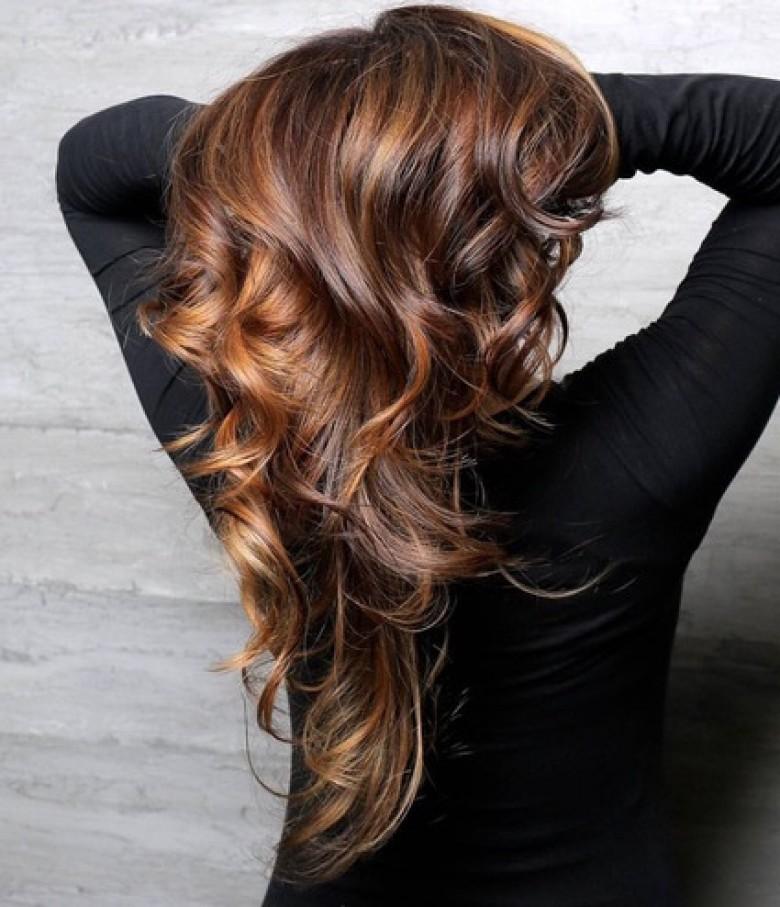 Highlights Hair Tout Ce Que Vous Devez Savoir