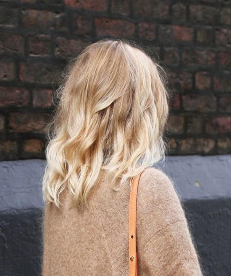Célèbre Highlights Hair : Tout ce que vous devez savoir ! - Les Éclaireuses KC53