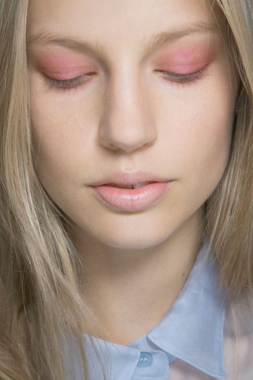 Tuto maquillage yeux - idées et guides pas-à-pas | Tuto