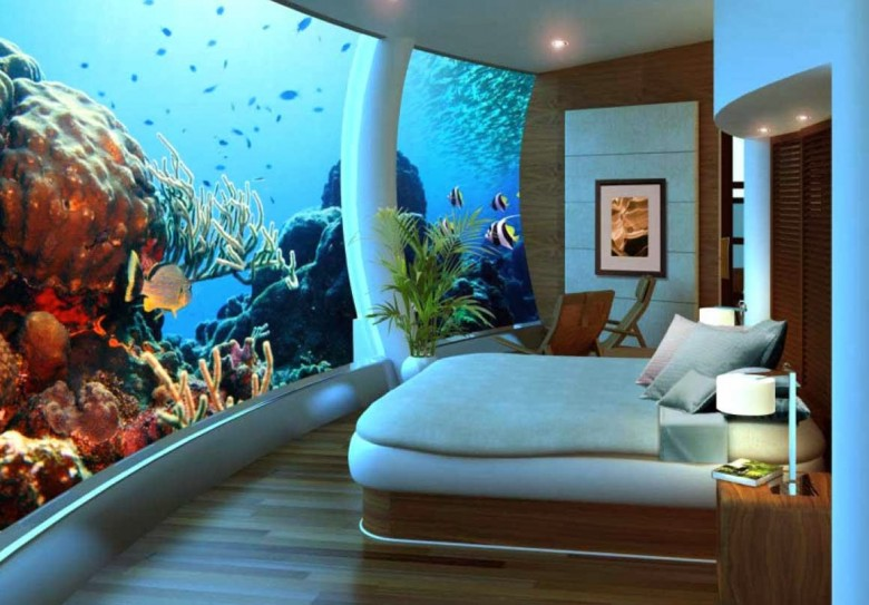 √ Les Plus Belles Chambres D Hotel