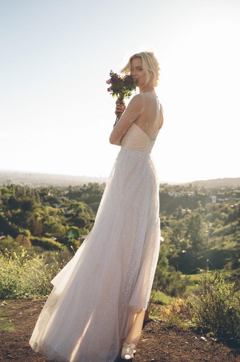 dessiner votre propre robe de mari e est d sormais