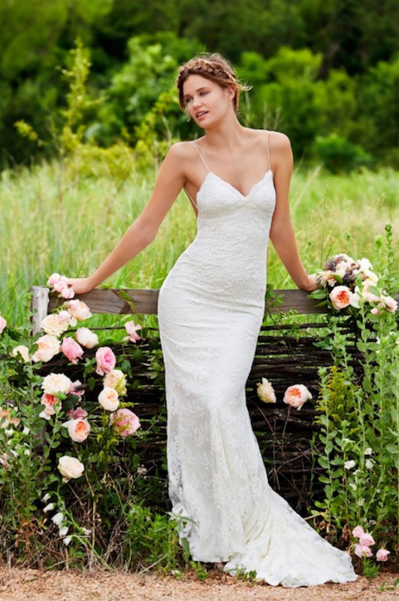 des robes de mari e moins de 500 euros pour tre sublime