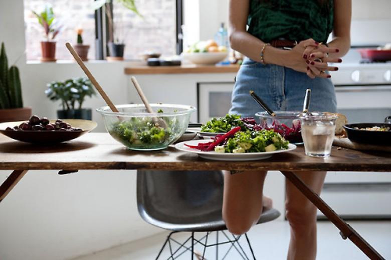 stresser sans forc ment manger plus vous fait prendre du poids et c 39 est prouv. Black Bedroom Furniture Sets. Home Design Ideas