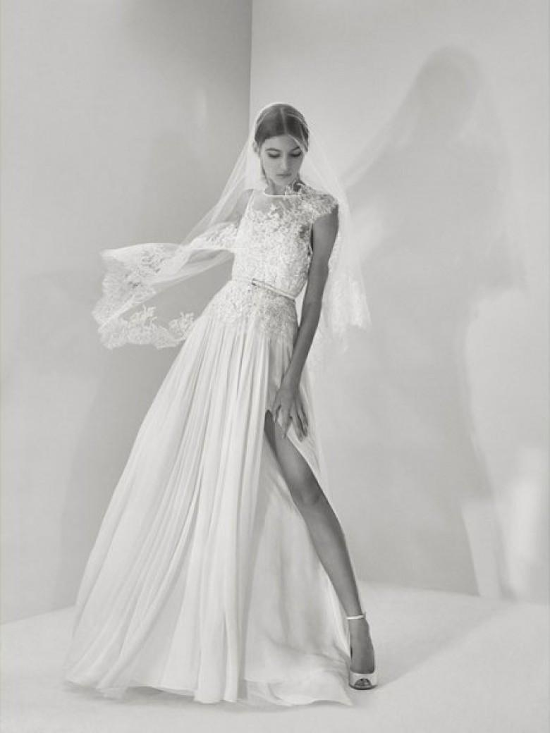 7ce70e7db6a  Inspiration   Les 20 plus belles marques françaises de robes de mariée