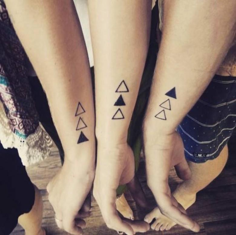 15 Tatouages Meres Filles Pour Etre Plus Unies Que Jamais