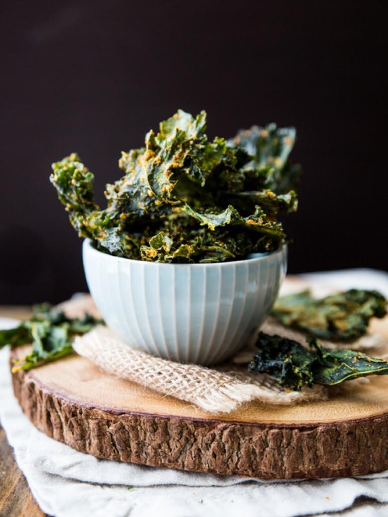 12 recettes pauvres en glucides les claireuses - Aliment pauvre en glucide ...