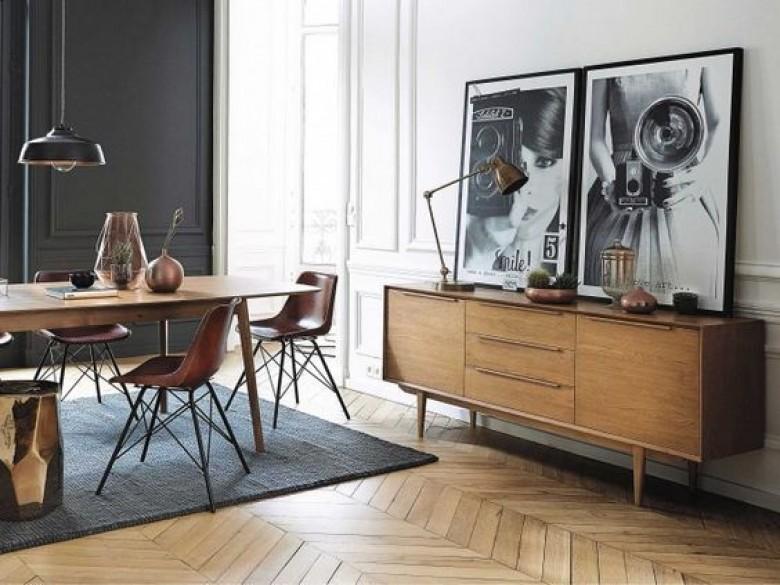 15 commandements suivre pour un int rieur scandinave aussi beau que cosy les claireuses. Black Bedroom Furniture Sets. Home Design Ideas