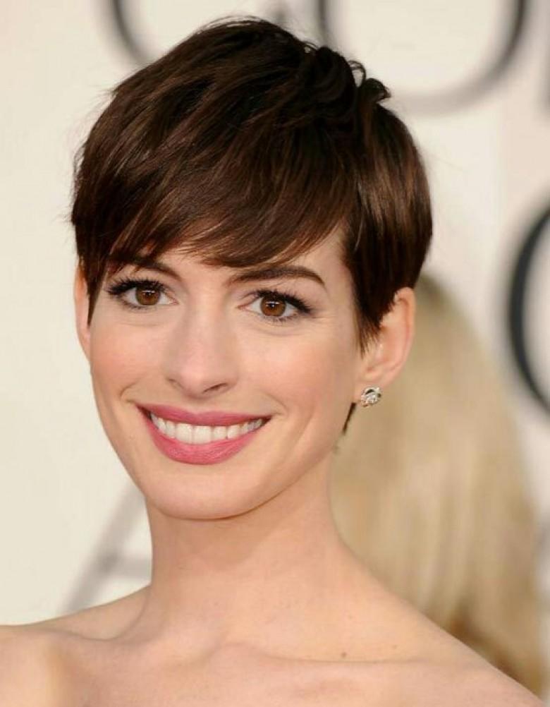 Quelle coupe de cheveux choisir en fonction de la morphologie de votre visage - Quelle coupe menstruelle choisir ...