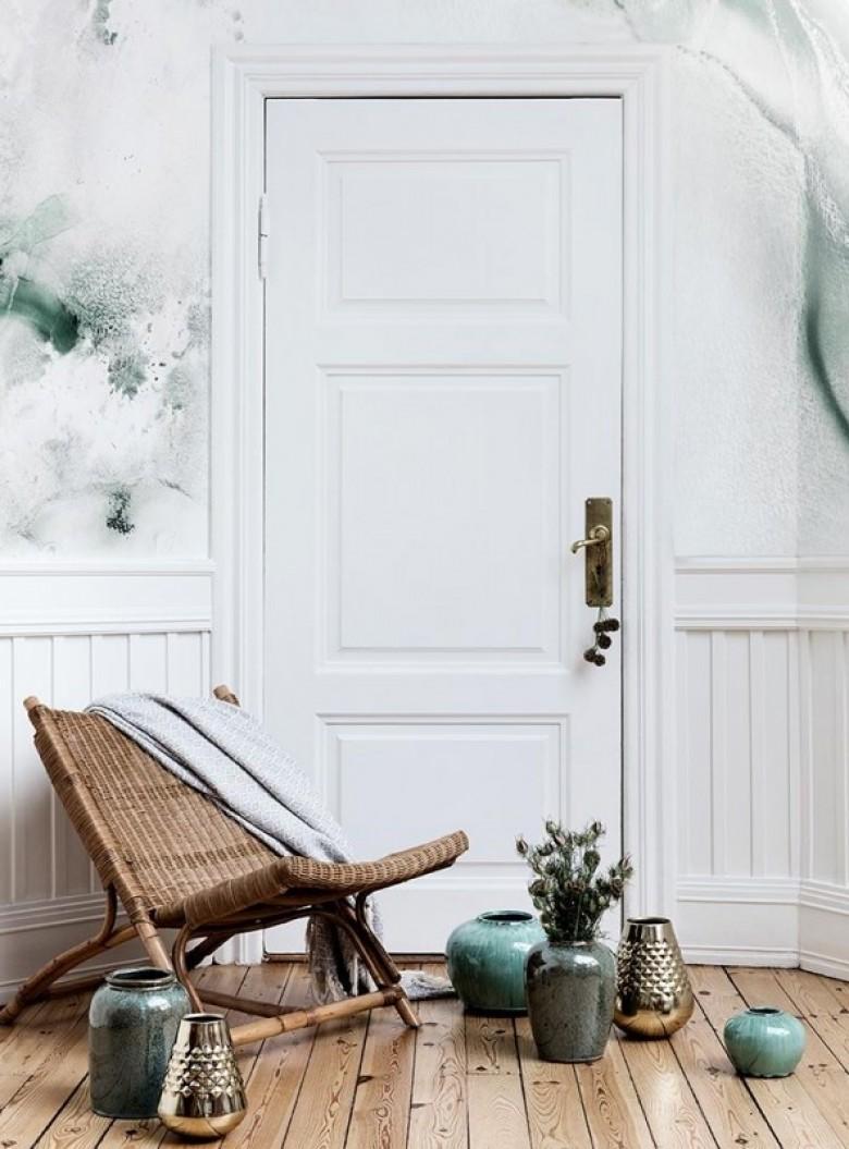 les 15 meilleures astuces pour se sentir bien dans son chez soi. Black Bedroom Furniture Sets. Home Design Ideas
