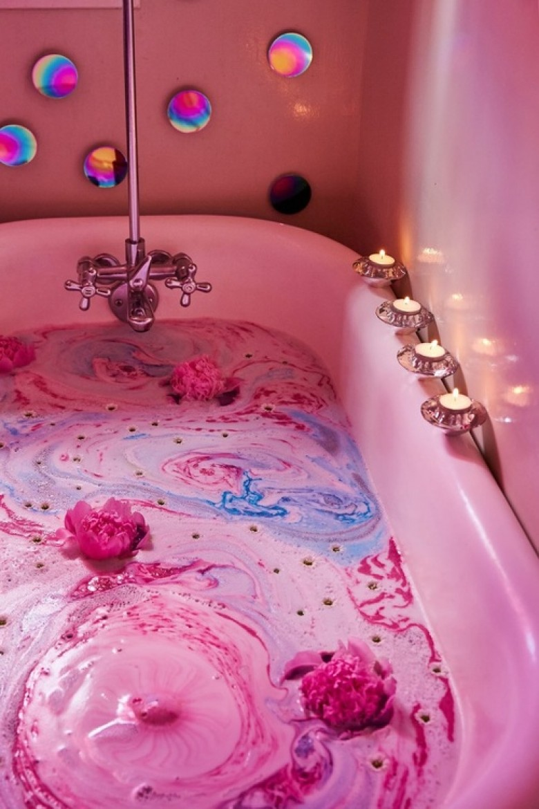 Image Result For The Bath