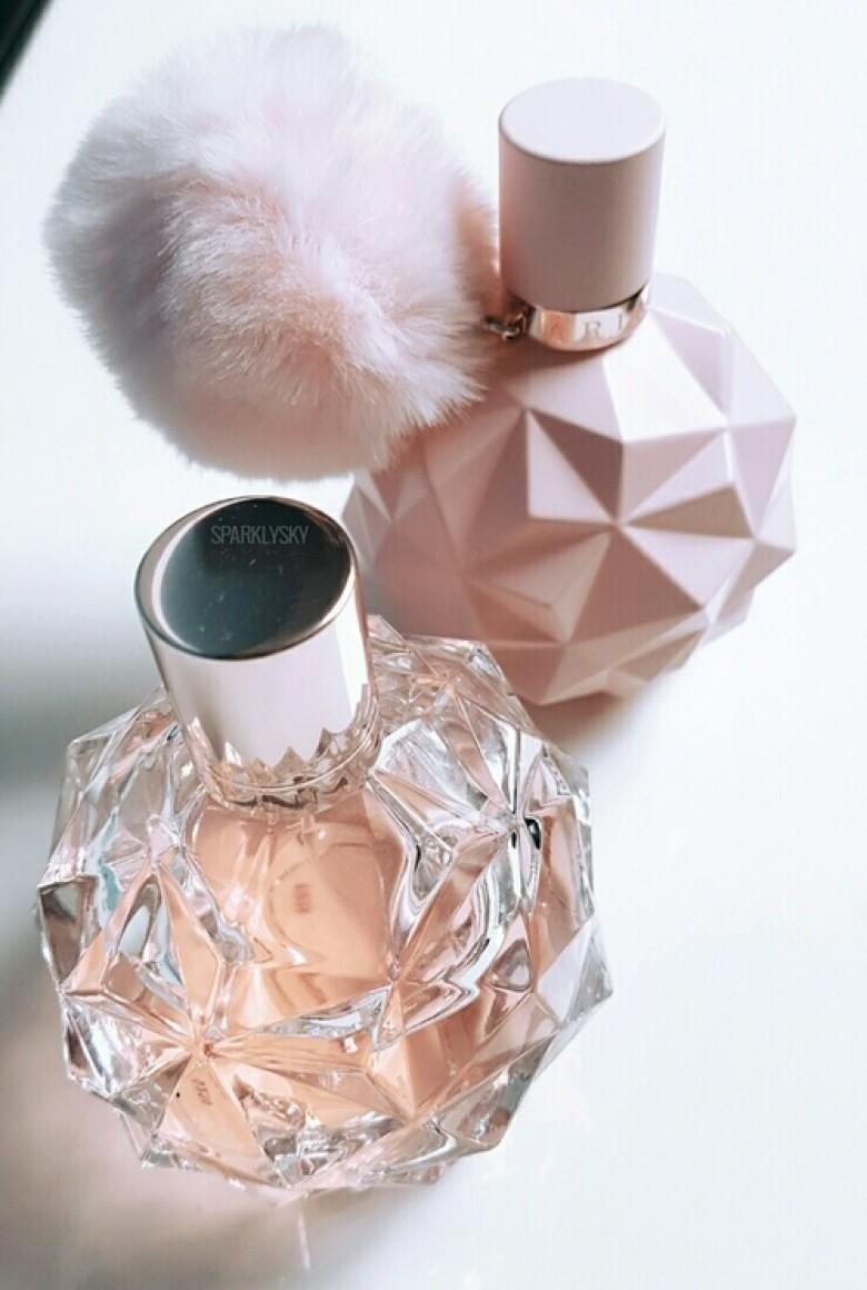 12 astuces incroyables pour faire durer son parfum plus longtemps. Black Bedroom Furniture Sets. Home Design Ideas