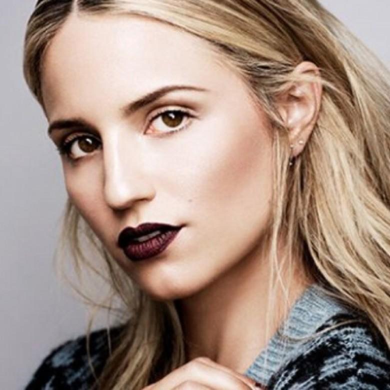 20 superbes inspirations make up pour les blondes aux yeux marrons les claireuses - Blonde aux yeux marrons ...