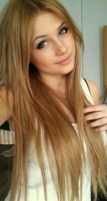 coloration : 20 nuances de blonds pour trouver le vôtre