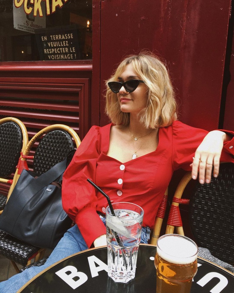 Source : Musier Paris