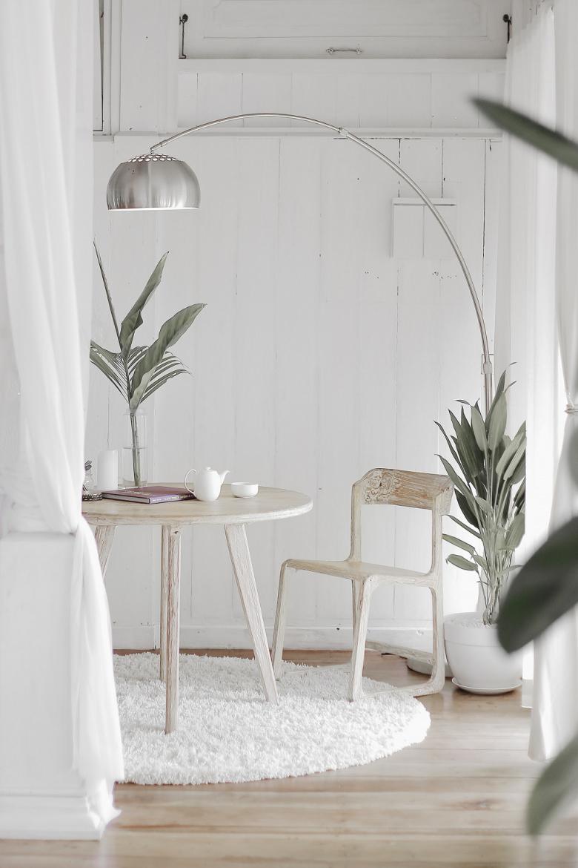 décoration : comment agrandir une pièce sans casser les murs ?