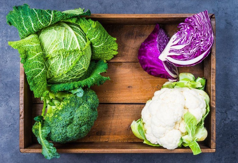 Alimentation aliments mincir