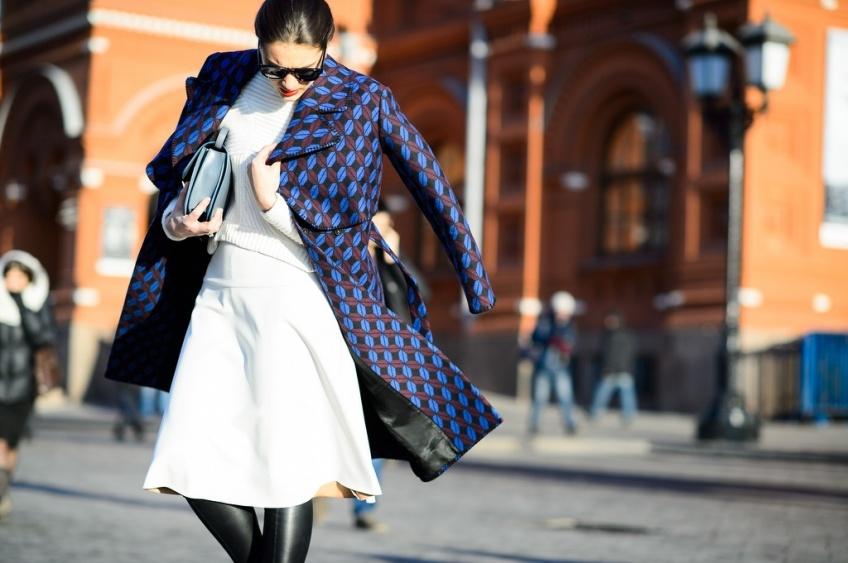 Black Friday : 25 sublimes manteaux à shopper