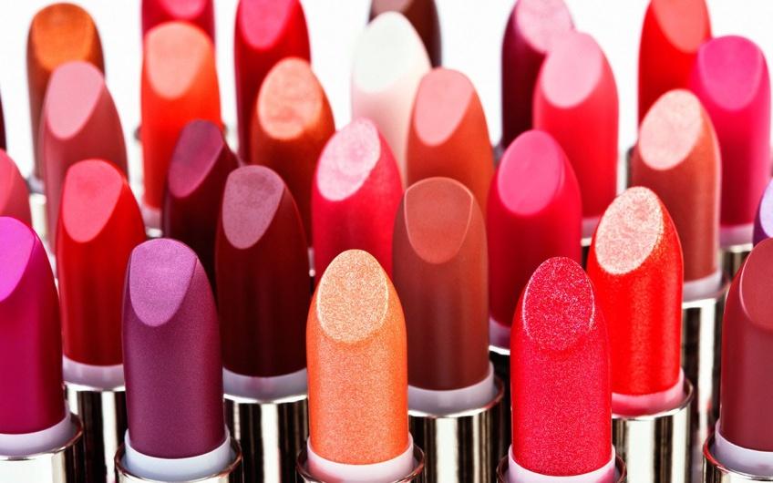 Apprenez à réparer votre rouge à lèvres