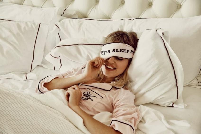 les conseils pour mieux dormir les claireuses. Black Bedroom Furniture Sets. Home Design Ideas