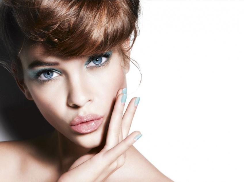 15 astuces beauté que toutes les femmes devraient connaître