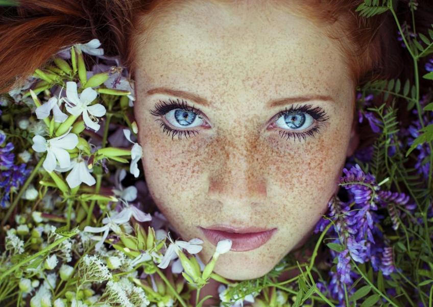 Ce que votre couleur de vernis favorite révèle sur vous