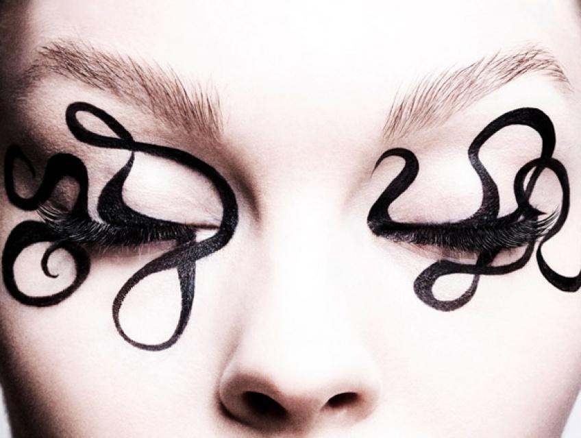 #Soldes : 20 accessoires make-up soldés pour renouveler vos stocks d'artiste !