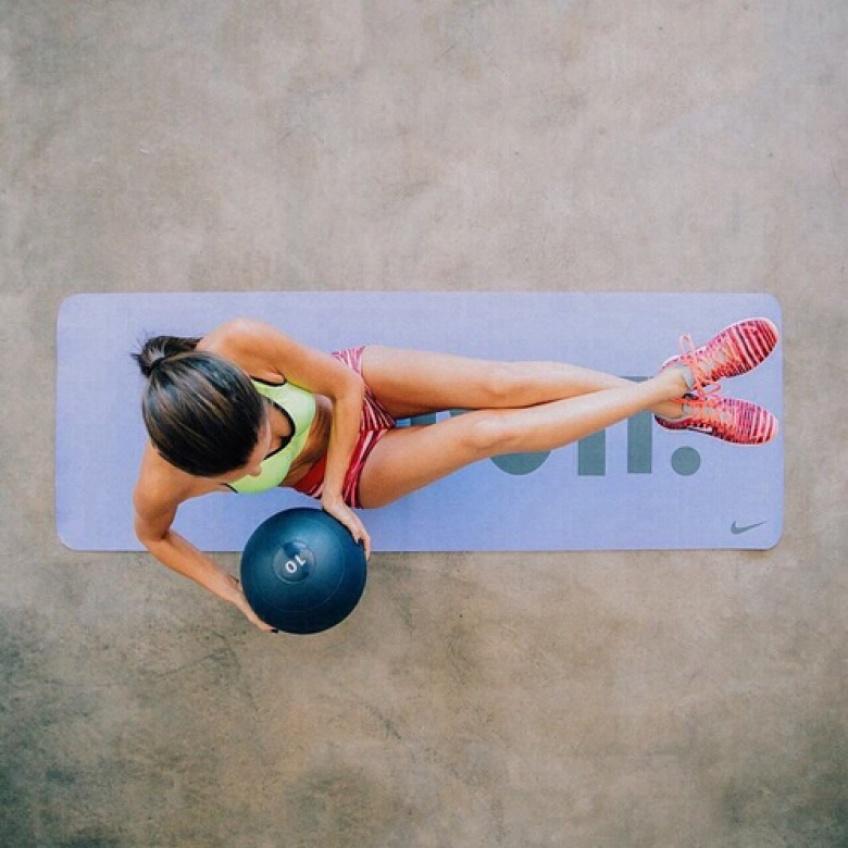 Est-ce que le sport fait vraiment maigrir?