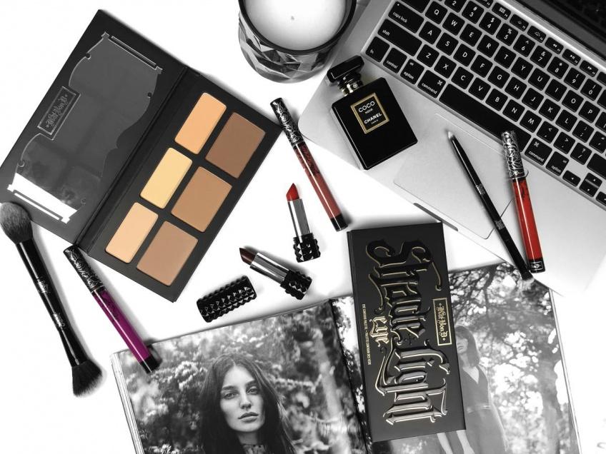 6 nouvelles marques beauté à suivre de près en 2017