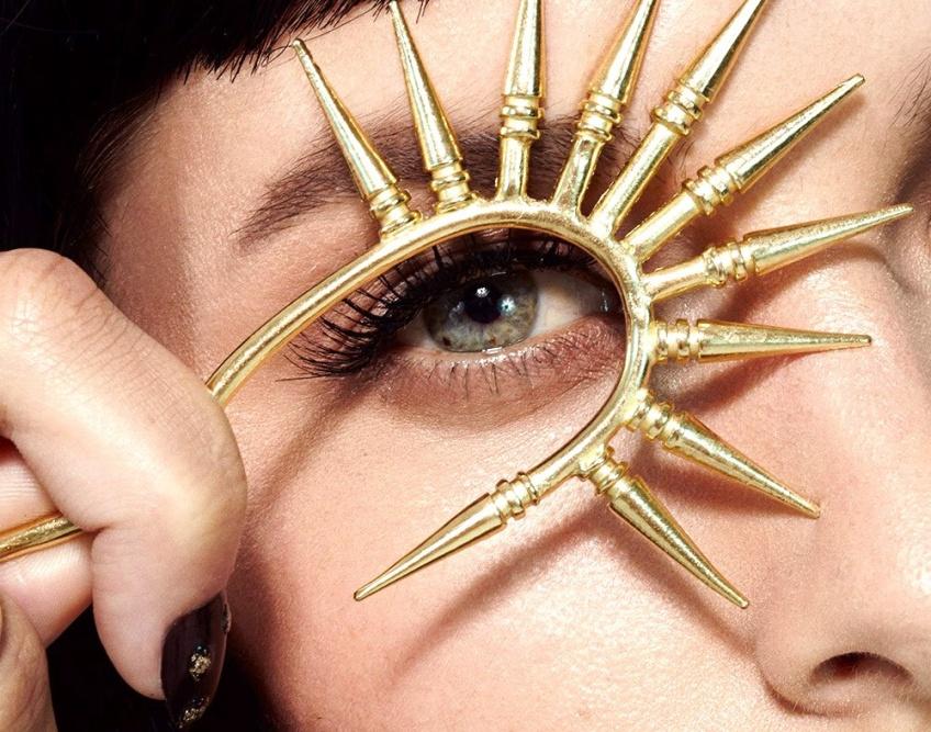 Beauté 2.0 : La micro-pigmentation pour des sourcils parfaits plus longtemps