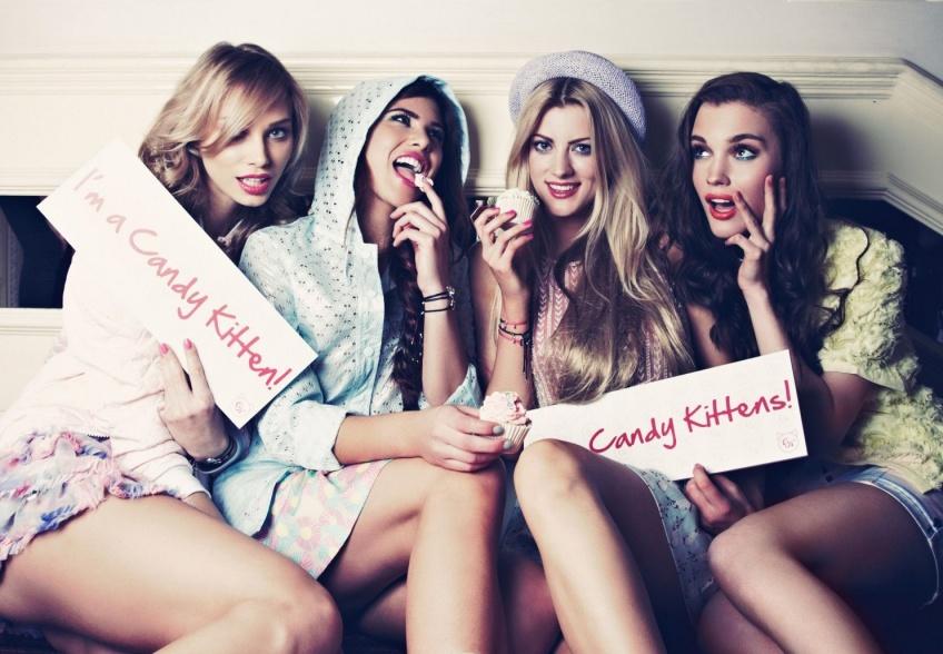 Beauty Jungle #16 : 20 superbes produits make-up à shopper cette semaine