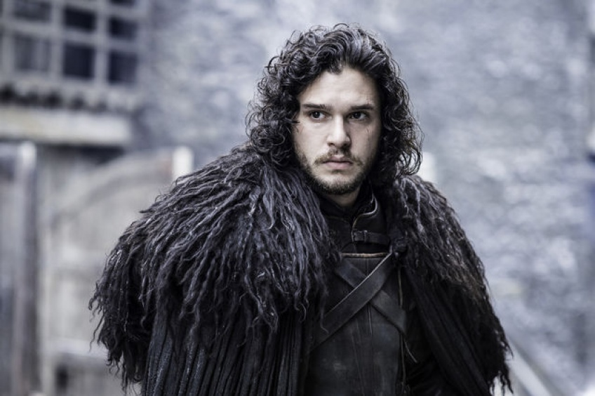 #BreakingNews : on connaît la date de sortie de la saison 7 de Game of Thrones