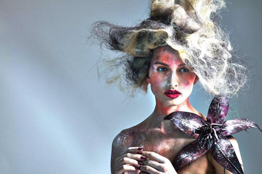 BEAUTY ZONE #1 : 10 produits de beauté qui vont vous séduire cette semaine