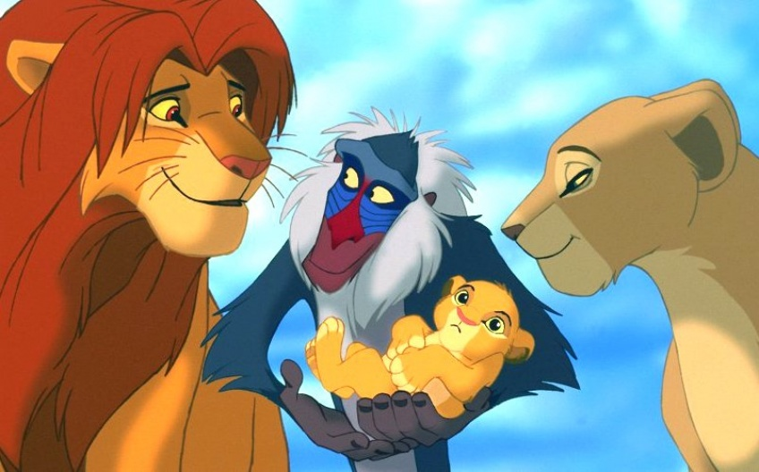 Le casting du prochain live-action 'Le Roi Lion', tout juste dévoilé