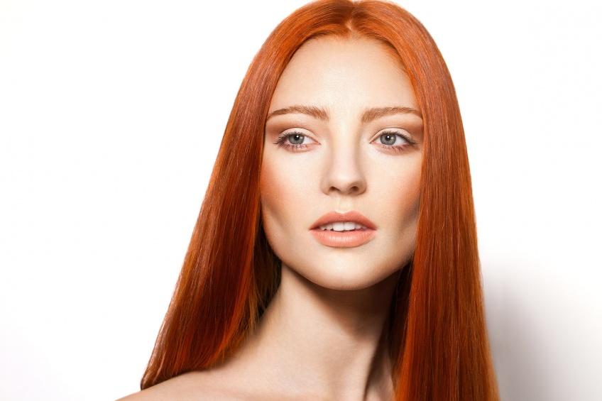 Beauté 2.0 : Prenez soin de vos cheveux avec Hair Coach Powered, la première brosse connectée de L'Oréal