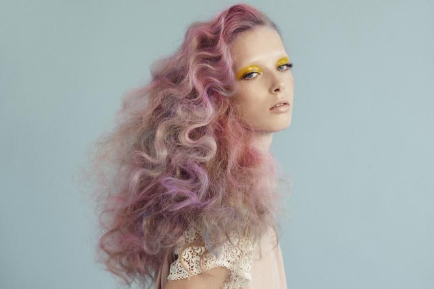 20 transformations de couleurs de cheveux qui vont vous faire craquer