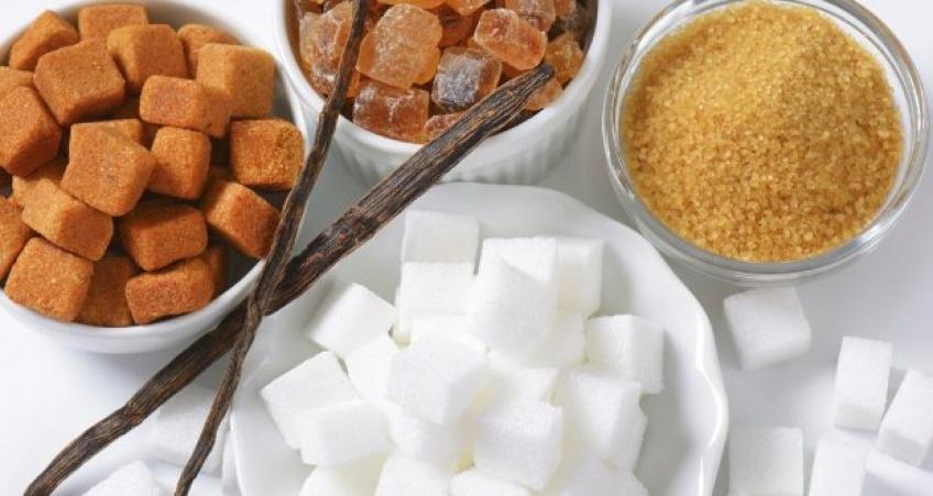 Décryptage des nouveaux sucres