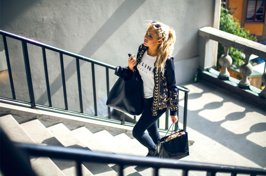 15 infographies qui vont faciliter le shopping make-up des beautystas