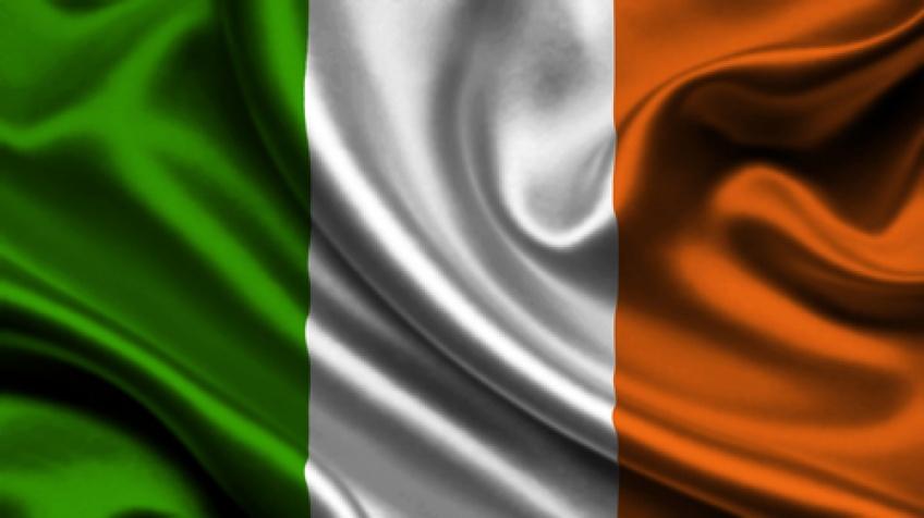 #HotDudes : Les 10 irlandais auxquels vous ne résisterez pas
