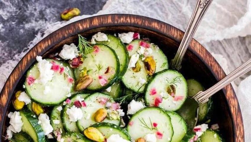 6 astuces pour manger bio sans sacrifier son porte-monnaie
