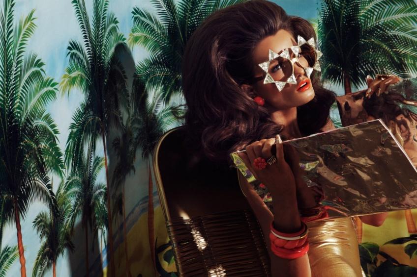 Beauty Zone #13 : 10 incroyables produits à shopper sur Amazon